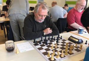 Dietmar Schnuderl
