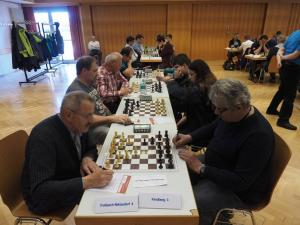 SG Trofaiach/Niklasdorf 4 -Kindberg 3 3 :