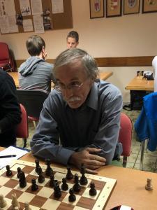 MK Dr. Gerd Mitter