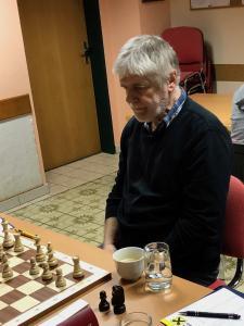 IM Vladimir Hresc