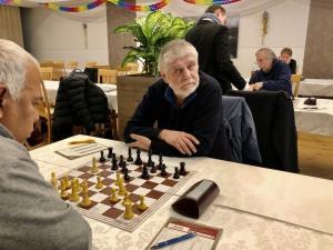 IM Hresc, Vladimir
